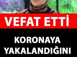 DEMET AKALIN KAYBETTİ