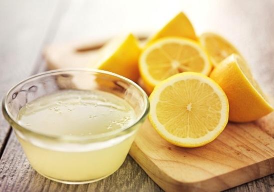 Haşlanmış Limon Diyeti ile 1 Ayda 20 Kilo Verin galerisi resim 1