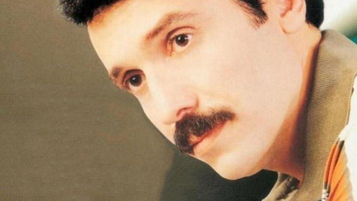 Arabesk sanatçısı Selahattin Özdemir vefat etti galerisi resim 3