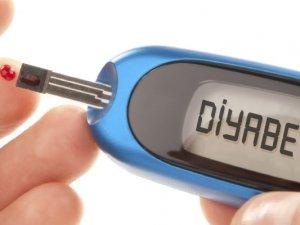 Diyabet Belirtilerini Sadece 5 gün İçerisinde Ortadan Kaldırmanın Yolu