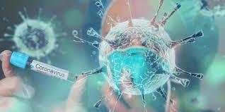 Büyük müjde! Türk doktorların bulduğu koronavirüs aşısında flaş gelişme galerisi resim 6