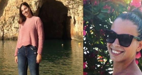 MasterChef Yarışmacısı Ebru Bakın Kim Çıktı galerisi resim 6