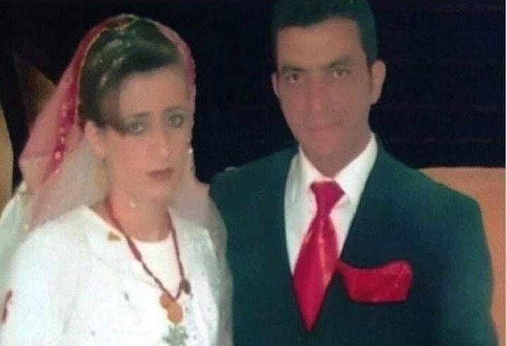 11 Yıllık evliydi. Kocasının kim olduğunu öğrendiğinde inanamadı! Böyle  galerisi resim 3