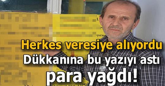 Hamdallah'tan Türkiye'nin desteğine övgü