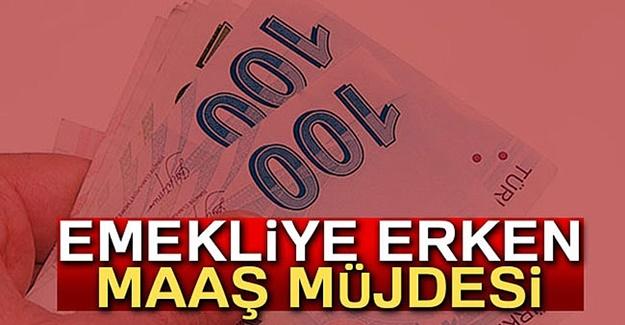 Trabzon yerel medyası Galatasaray galibiyetini böyle gördü