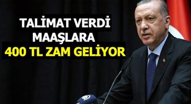 Bursaspor'dan Fenerbahçe'ye büyük şok