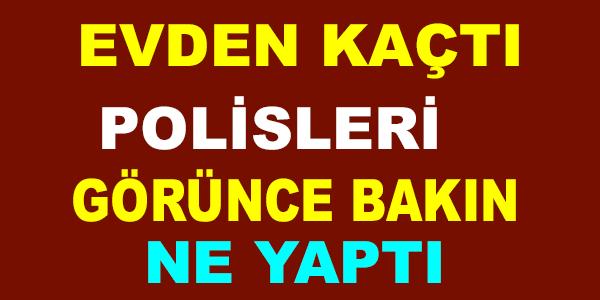 Demba Ba'dan Beşiktaş'a çok kötü haber