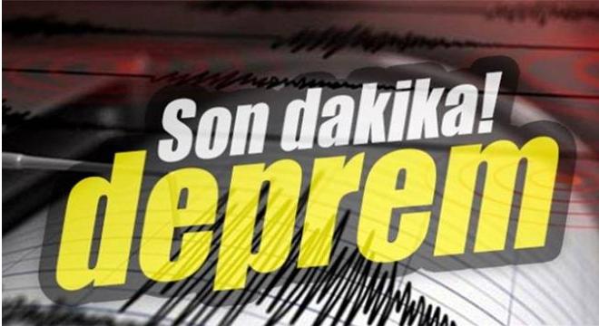 Balçova Yaşamsporlular iddialı: Galatasaray'a biz de 4 atarız