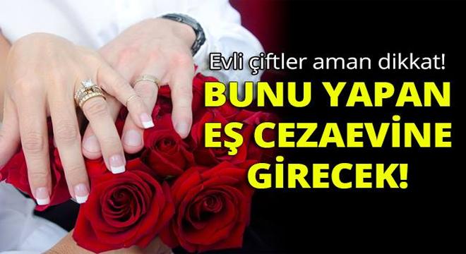 Ankara'da bütçe mitingi