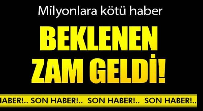 Sivasspor'un gözü Fenerbahçe'de