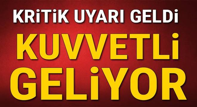 Şansal Büyüka: Galatasaray Güray Vural ile ciddi şekilde ilgileniyor