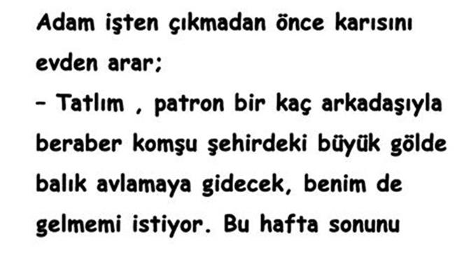 Galatasaray'da büyük şok! Semih Kaya 1.5 ay yok