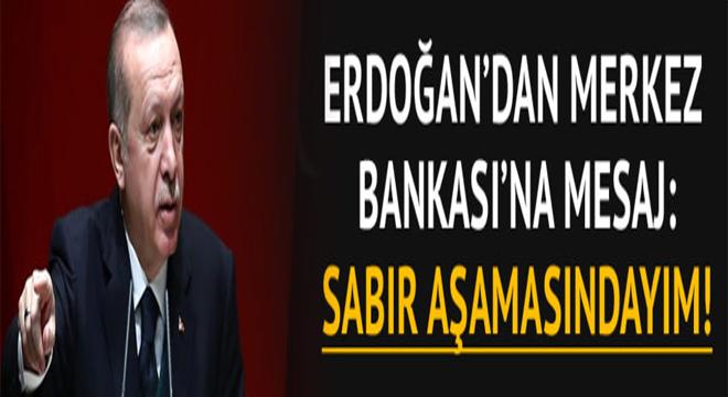 Başkan Erdoğan Açıklama Yaptı