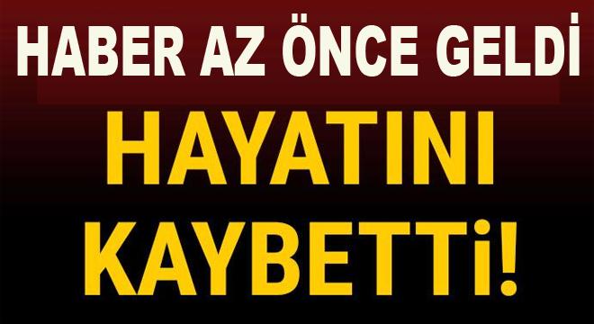 Edin Dzeko, Fenerbahçe'ye gelir mi?