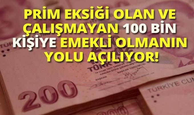 Ahmet Kandemir: 3 aydır tek kuruş almıyorum ama...