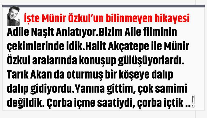 Fenerbahçe'den tarihi zafer