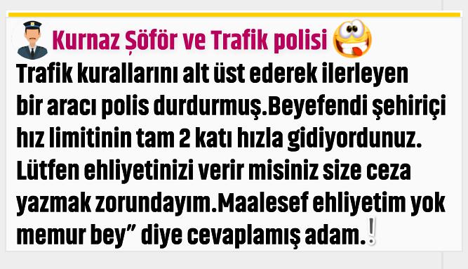 Beşiktaş'ta bomba paniği