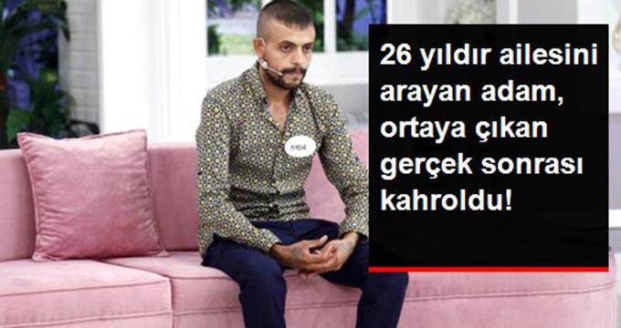 IŞİD celladının babasından olay sözler