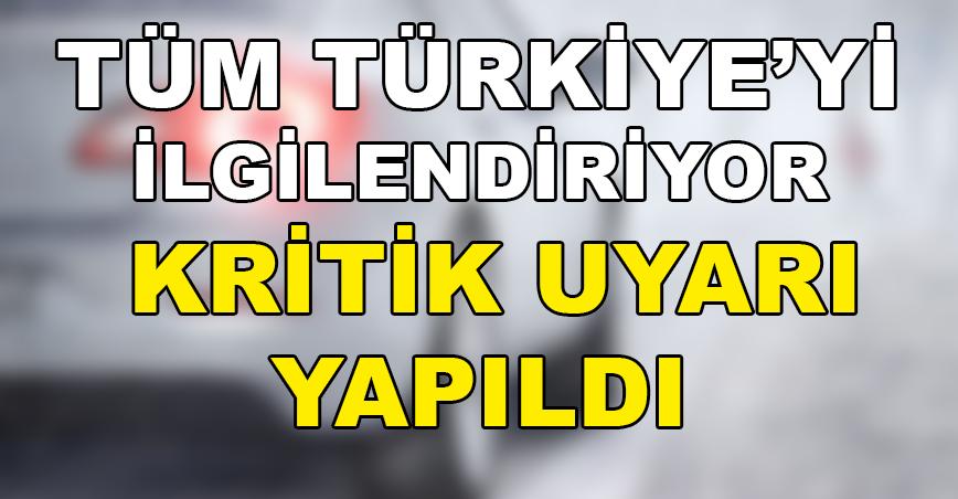 Real bombayı patlattı, Beşiktaş'ın hesabı şaştı