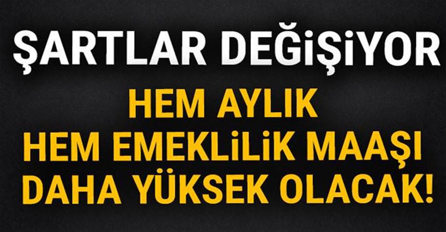 Anadolu Yıldızı-2015 nefes kesti