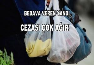 Tuğçe Kazaz'dan olay tweet