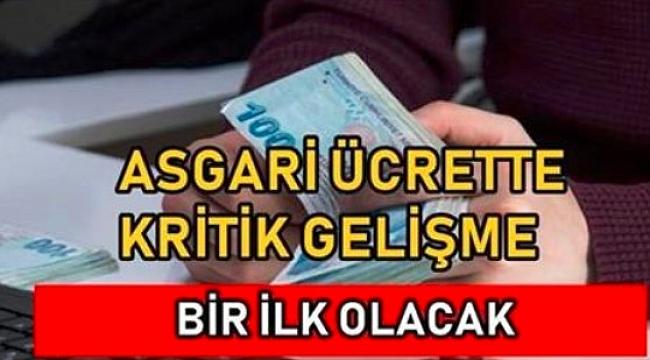 Galatasaray'da hem para gitti, hem puan!