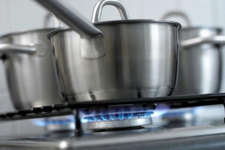 Kuru Fasulyesinden Nohutuna Evde Baklagil Pişirirken Herkesin Yaptığı 9 Hata