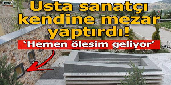 Yeni iddia, 'Almanya 1976'dan beri Türkiye'yi dinliyor