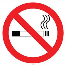 Sigara Fiyatlarına Yapılacak BÜYÜK ZAMMIN Tarihi Açıklandı