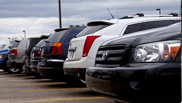 Araç sahiplerini yakından ilgilendiren ve sevinecekleri bir haber