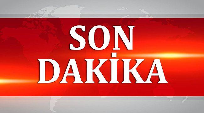 Cumhurbaşkanı Erdoğan 24 Haziran'da yapılacak seçimlerin sonuçlarını açıkladı