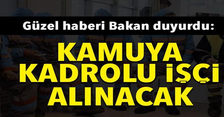 Kadıköy'de olay hareket!