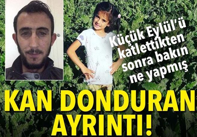 Diyarbakır'da sokağa çıkma yasağı uzatıldı