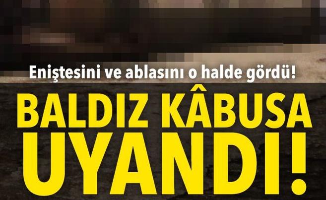 Gülben Ergen'den Mustafa Erdoğan'a yanıt!