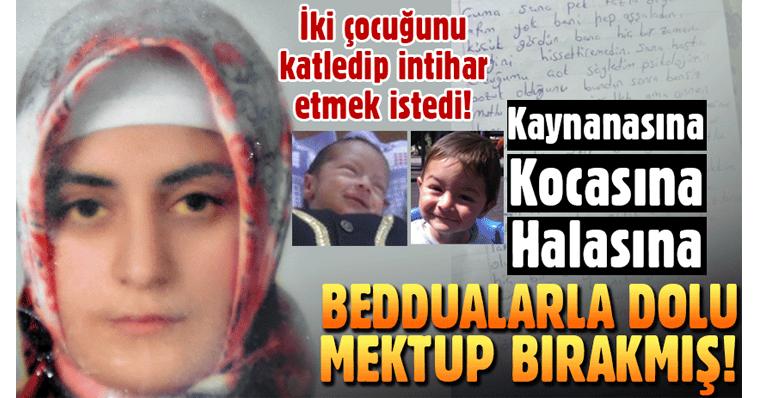 Kurnaz Türk, 'rtehavalimanı'nı aldı